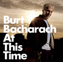 At This Time/Burt Bacharach