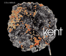 Columbus/Kent