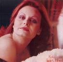 Rocio Durcal Canta Con Mariachi Vol. 4/Rocío Dúrcal