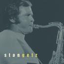 This Is Jazz #14/Stan Getz