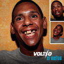 El Mellao (Album Version)/Voltio