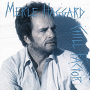 Chill Factor/Merle Haggard
