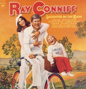 Laughter In The Rain/Ray Conniff