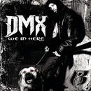 We In Here feat.Swizz Beatz/DMX