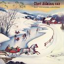 East Tennessee Christmas/Chet Atkins