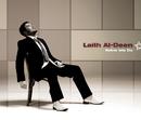 Keine wie du/Laith Al-Deen