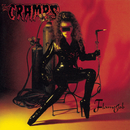 Flame Job/The Cramps