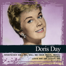 Collections/Doris Day