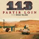 Partir Loin/113