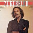 Zé Geraldo/Geraldo Zé