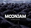 Raining In Asia/Moonjam