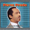 Tesoros De Coleccion - Perez Prado/Pérez Prado