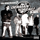 German Dream Allstars/Eko Fresh presents German Dream Allstars