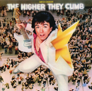 The Higher They Climb The Harder They Fall/David Cassidy