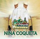 Niña Coqueta/Los Cuates de Sinaloa