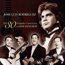 Mis 30 Mejores Canciones con Los Panchos/José Luis Rodríguez