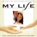 My Life: Original Motion Picture Soundtrack/John Barry