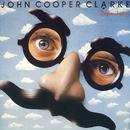 Disguise In Love/John Cooper Clarke