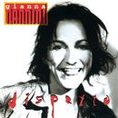 Dispetto/Gianna Nannini