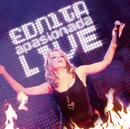 Ednita...Apasionada Live/Ednita Nazario