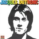 L' aventurier/Jacques Dutronc