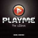 PlayMe/Svenska Teatern