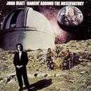 Hangin' Around The Observatory/John Hiatt