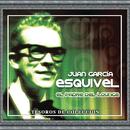 Tesoros De Coleccion - Juan Garcia Esquivel/Juan García Esquivel
