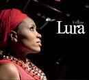 Eclipse/Lura