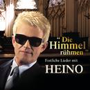 Die Himmel rühmen - Festliche Lieder mit Heino/Heino