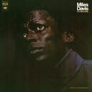 In A Silent Way/Miles Davis