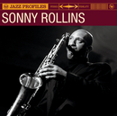 RCA Jazz Profile/Sonny Rollins