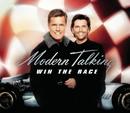 Win The Race/Modern Talking