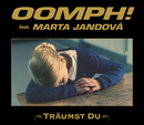 Träumst Du( feat.Marta Jandová)/Oomph!