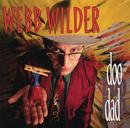 Doo Dad/Webb Wilder