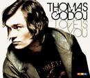 Love Is You/Thomas Godoj