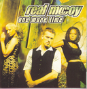 One More Time/Real McCoy