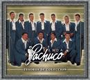 Tesoros De Coleccion/Banda Pachuco