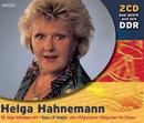 Das Beste der DDR/Helga Hahnemann