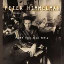 Flown This Acid World/Peter Himmelman