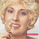 Biggest Hits/Tammy Wynette