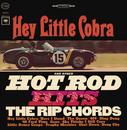 Hey Little Cobra/The Rip Chords