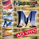 Ao Vivo/Banda Magníficos