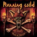 Best Of Adrian/Running Wild