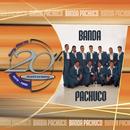 20th Anniversary/Banda Pachuco