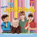 01/Meine Lieblingslieder/Kinderliederbande
