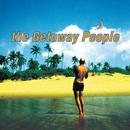 the Getaway People/The Getaway People