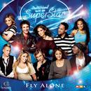 Fly Alone/Deutschland sucht den Superstar