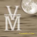 Le Preguntaba a la Luna/Víctor Manuelle