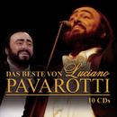 Das Beste von Pavarotti/Luciano Pavarotti